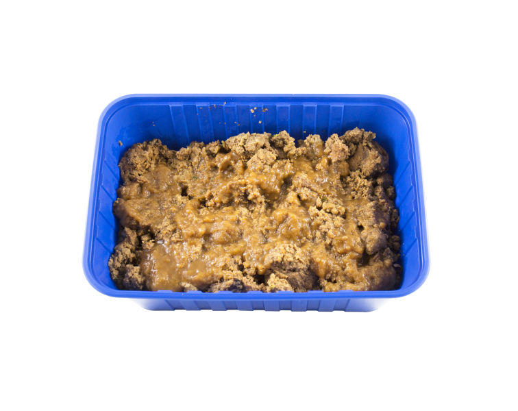 beefmince-brownrice_h6a0766-clipped