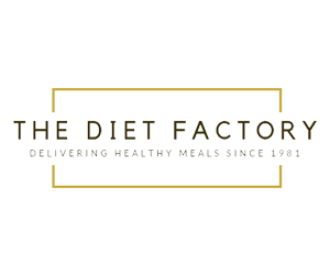 The Diet Factory