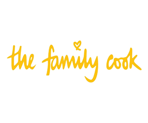 The Family Cook